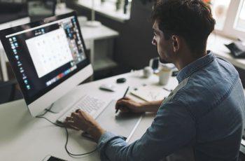 Gestão fiscal para designers: por que é importante fazer e 5 boas práticas indispensáveis