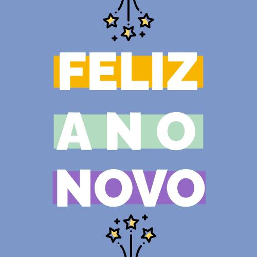 cartaodeanonovoonline6 - Cartão de ano novo online: como criar um especial?