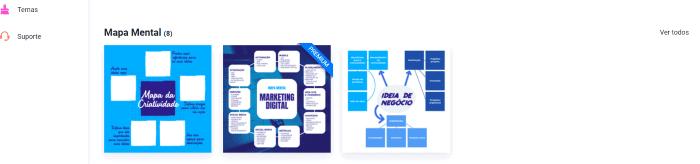 comocriarummapamentalonline1 - Como criar um mapa mental online: passo a passo + exemplos