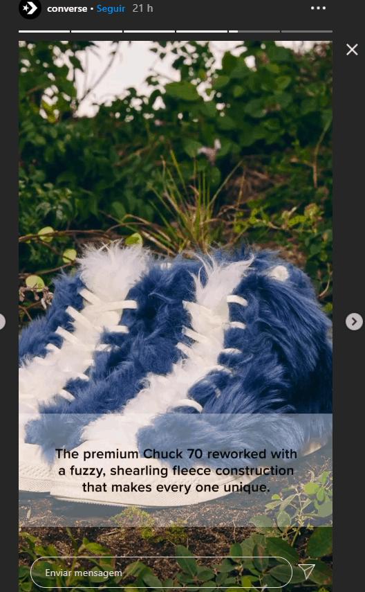 criarcapasdestaquesdoinstagram1 - Criar capas de destaques do Instagram: importância + exemplos