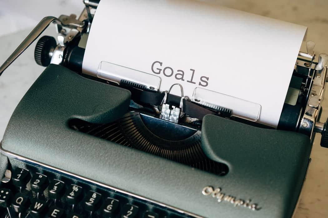 dicasdesocialmedia1 - Dicas de social media para atrair, engajar e conquistar