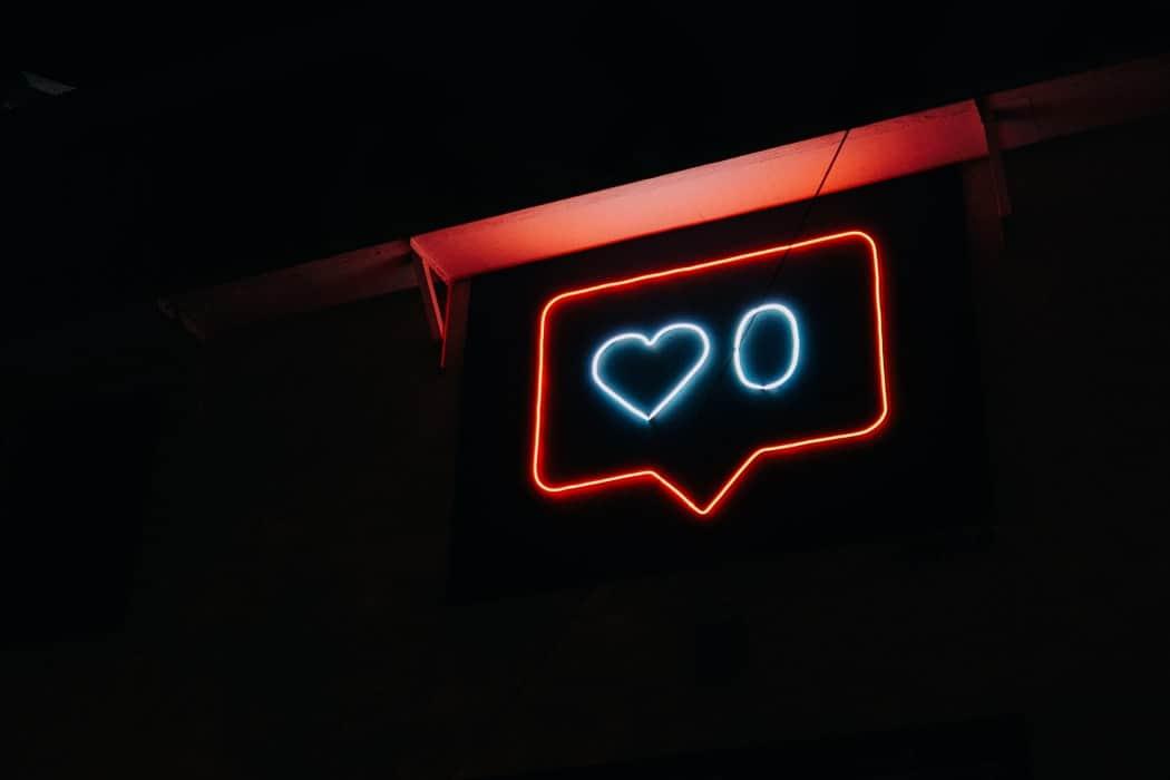dicasdesocialmedia2 - Dicas de social media para atrair, engajar e conquistar