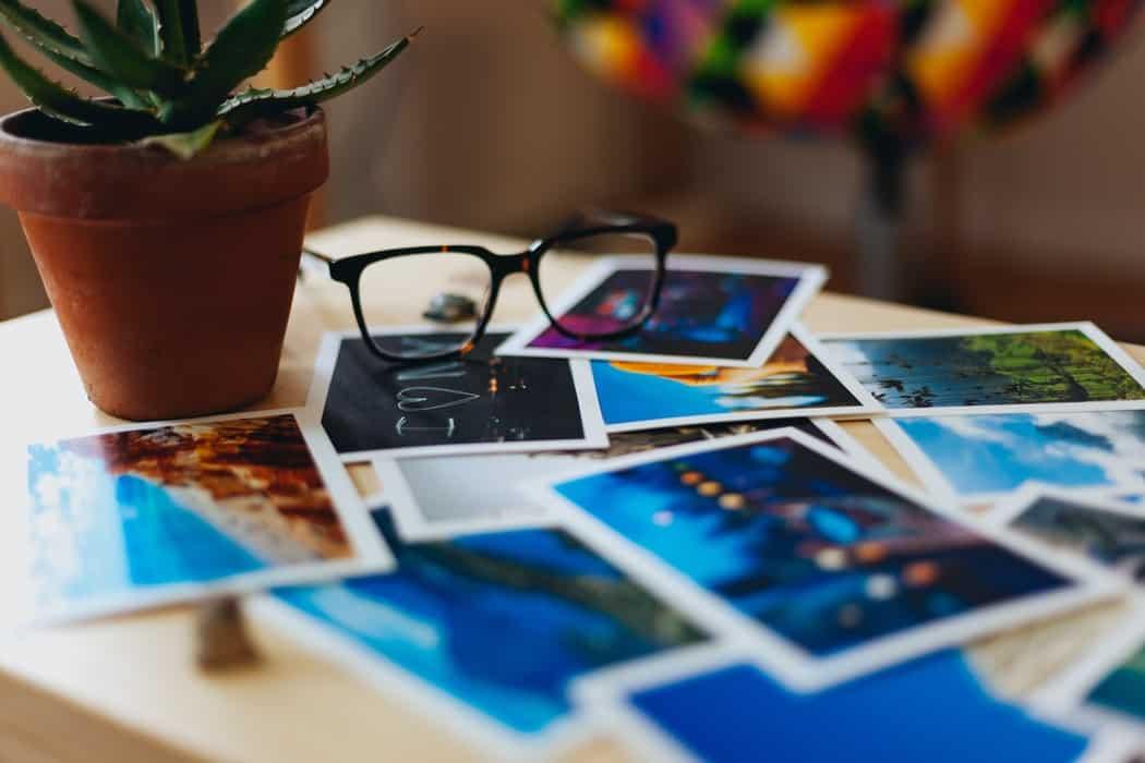 dicasdesocialmedia4 - Dicas de social media para atrair, engajar e conquistar