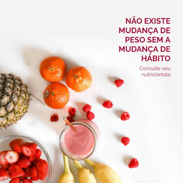 postsparainstagramdenutricionista1 - Posts para Instagram de nutricionista: dicas e perfis que inspiram