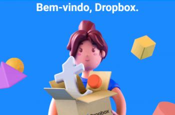 Integração da Trakto com o Dropbox: o que já era bom, ficou ainda melhor!