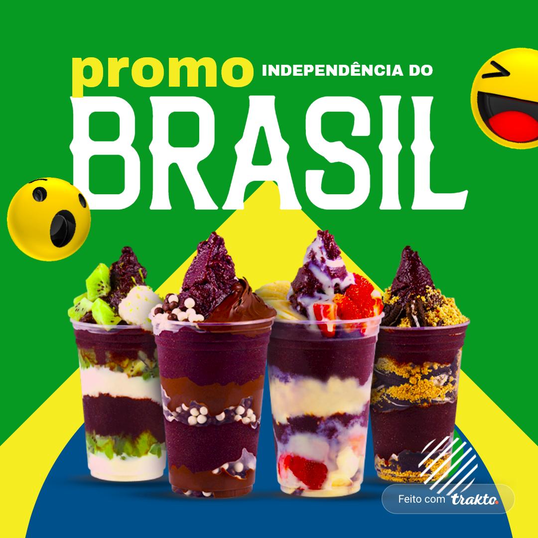 tamanho post instagram trakto brasil - Tamanhos de imagens para redes sociais: guia completo 2021