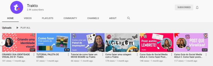 comofazerthumbnailparayoutubue1 - Como fazer  thumbnail para Youtube e conseguir mais views?
