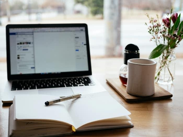 comorganizarlistadetarefas1 - Como organizar uma lista de tarefas? Dicas para deixar sua rotina + leve