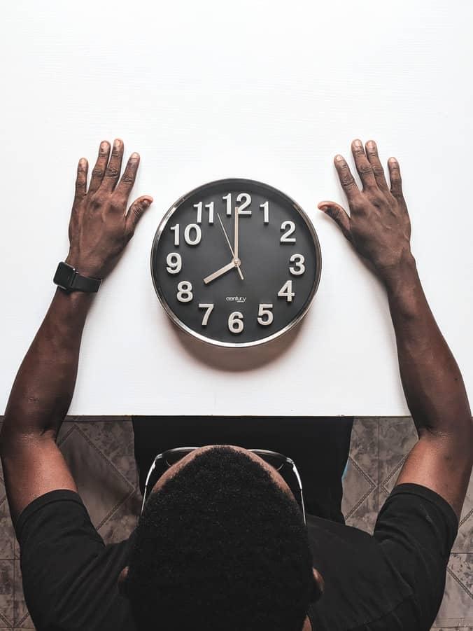 comorganizarlistadetarefas3 - Como organizar uma lista de tarefas? Dicas para deixar sua rotina + leve