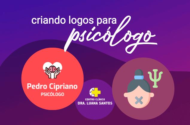Dicas para criar logo para psicólogo com design nota 10