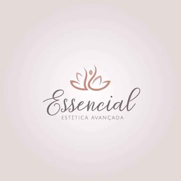 criarlogodeestetica3 - Top 5 dicas para criar um logo de estética para sua clínica