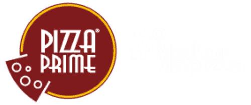 criarlogoparapizzaria1 - Como criar um logo para pizzaria? Dicas para desenvolver um incrível