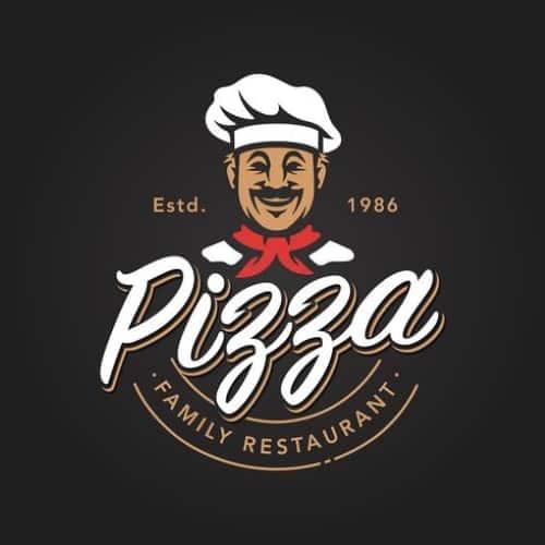 criarlogoparapizzaria3 - Como criar um logo para pizzaria? Dicas para desenvolver um incrível