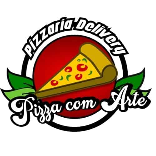 criarlogoparapizzaria5 - Como criar um logo para pizzaria? Dicas para desenvolver um incrível