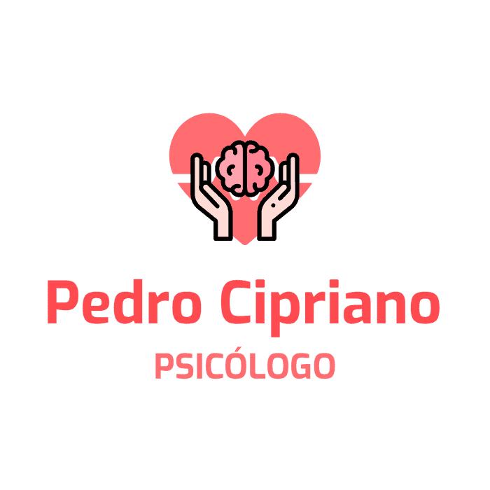 criarlogoparapsicologo1 - Dicas para criar logo para psicólogo com design nota 10