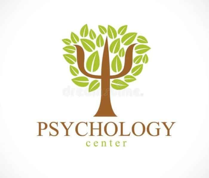 criarlogoparapsicologo2 - Dicas para criar logo para psicólogo com design nota 10