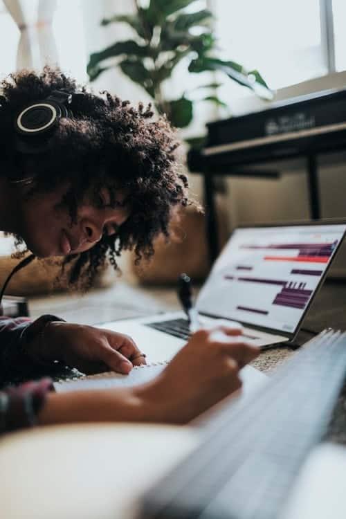 dicasdeempreendedorismodigital1 - Dicas de empreendedorismo digital: top 5 para se lançar e vender +