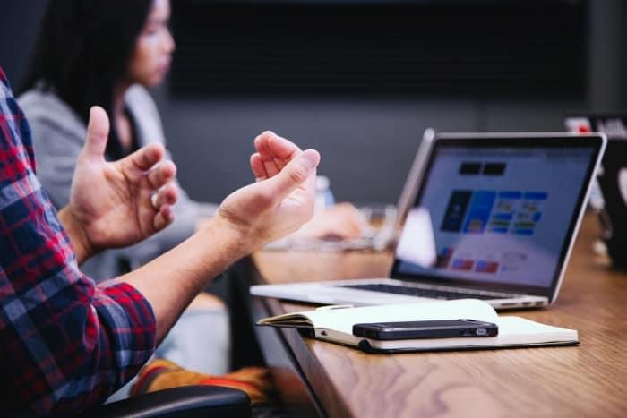 dicasdeempreendedorismodigital2 - Dicas de empreendedorismo digital: top 5 para se lançar e vender +
