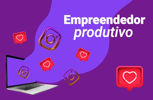 Afinal, como se tornar um empreendedor produtivo ?