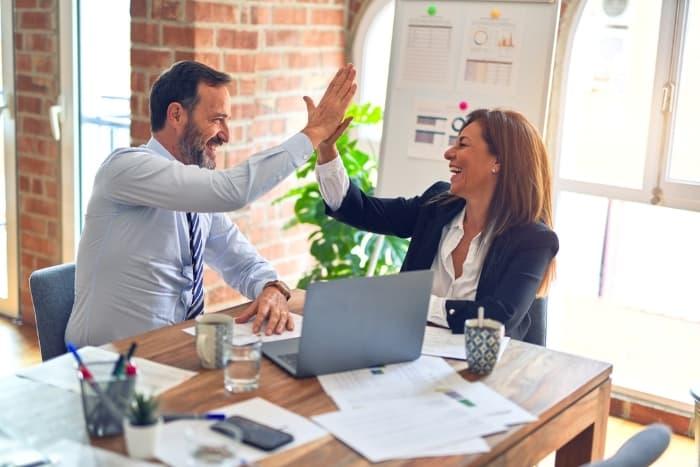 empreendedorprotutivo3 - Afinal, como se tornar um empreendedor produtivo ?