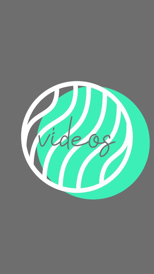 canalyoutubuenutricionsita4 - Canal de Youtube de nutricionista: dicas de ouro para criar um icônico