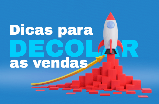 Como aumentar as vendas com marketing digital: 6 drivers para seguir
