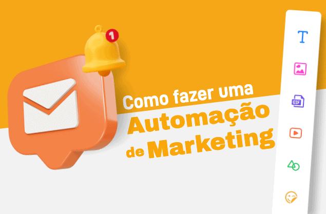 Como fazer automação de marketing e fazer seu negócio escalar?