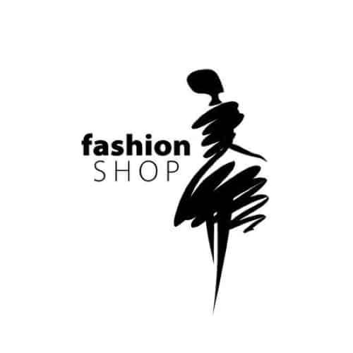 criarlogoparalojaderoupas2 - Criar logo para loja de roupas: dicas para atrair clientela