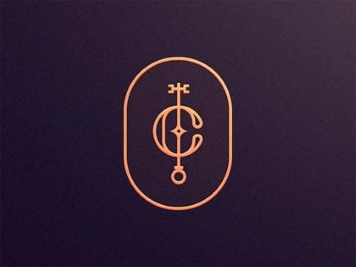 criarlogoparalojaderoupas3 - Criar logo para loja de roupas: dicas para atrair clientela