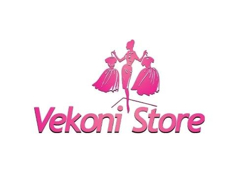 criarlogoparalojaderoupas4 - Criar logo para loja de roupas: dicas para atrair clientela