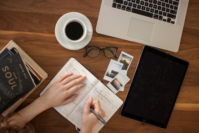 dicasdetrabalhofrellancer1 - 5 dicas de trabalho freelancer para iniciar ou alavancar a carreira