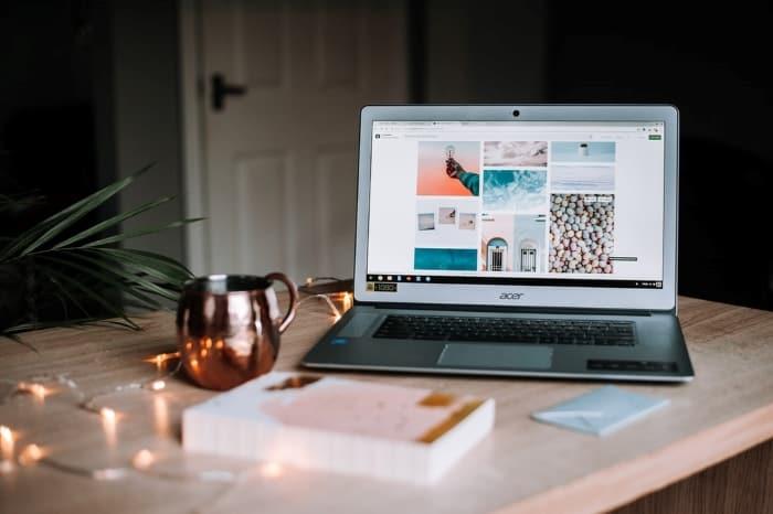 dicasdetrabalhofrellancer2 - 5 dicas de trabalho freelancer para iniciar ou alavancar a carreira