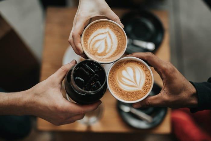 dicasdetrabalhofrellancer4 - 5 dicas de trabalho freelancer para iniciar ou alavancar a carreira