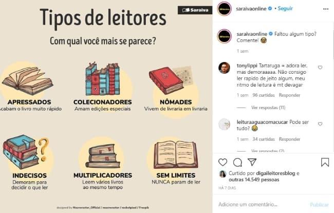dicasparalojavirtualnoinstagram 4 - 7 dicas sobre loja virtual no Instagram: como criar uma fora de série?