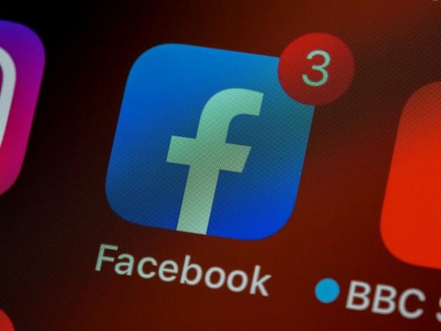 dicasparavendernasredessociais1 - Dicas para vender nas redes sociais: as melhores para dar um boost na sua loja