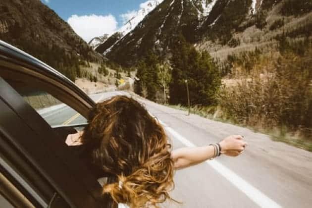 comofazeruminstagramdeviagem2 - Como fazer um Instagram de viagem turbinado? Dicas para arrasar