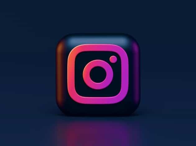 dicasparalivenoinstagram1 - Dicas para live no Instagram: top 5 para impressionar seguidores