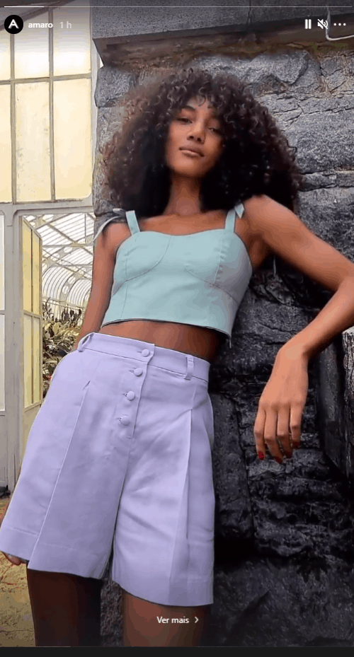 insatagramdemodafeminina4 - Instagram de moda feminina: desperte a atenção e aumente a conversão!