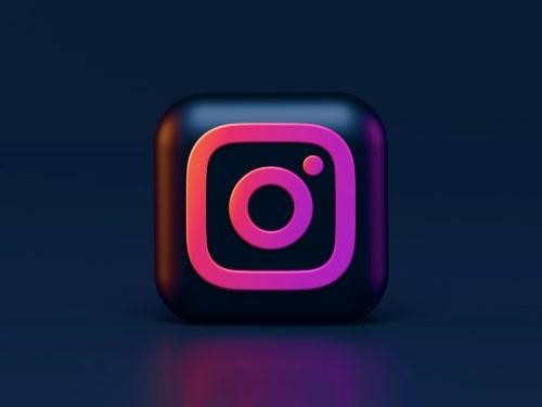 inspiracoesparafeeddoinstagram1 - 5 inspirações para feed do Instagram: top ideias para tornar seu perfil incrível