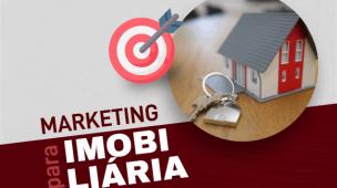 marketing para imobiliária
