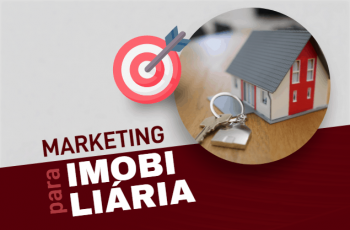 Marketing para imobiliária: 4 pilares para gerar resultados REAIS