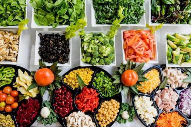 marketingdigitalparanutricionistas1 - Marketing Digital para nutricionistas: dicas que todo profissional deve conhecer