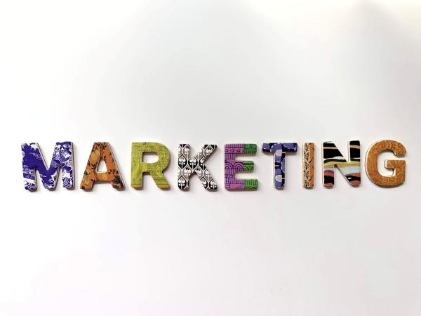 marketingparaimobiliaria1 - Marketing para imobiliária: 4 pilares para gerar resultados REAIS