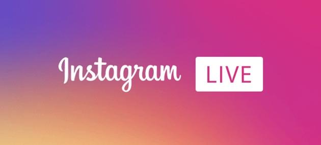 perfildevendedornoinstagram3 - Como montar um perfil de vendedor no Instagram MARCANTE?