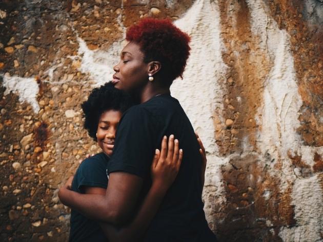 postparadiadasmaes2 - Como criar um post para Dias das Mães que valorize suas campanhas?