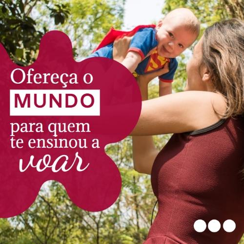 postparadiadasmaes5 - Como criar um post para Dias das Mães que valorize suas campanhas?