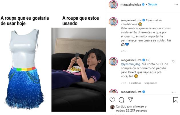 prospeccaopeloinstagram1 - Prospecção pelo Instagram: será que essa estratégia funciona?