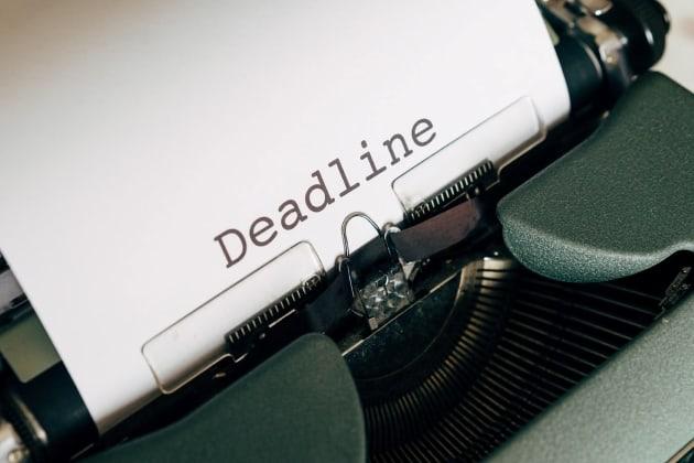 COMOFAZERUMPLANNERDETRABALHOSEMANAL3 - Como fazer um plano de trabalho semanal? TUDO o que você precisa saber