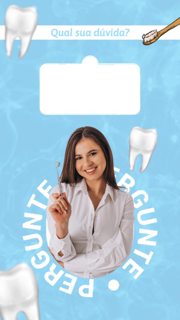 MARKETINGPARAAREADESAUDE3 - Marketing para a área de saúde: como conquistar pacientes além do boca a boca?