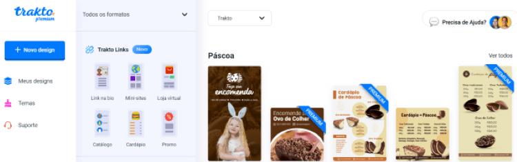 comocriarumcatalogovitualdeprodutos1 - Como criar um catálogo virtual de produtos e explodir em vendas?